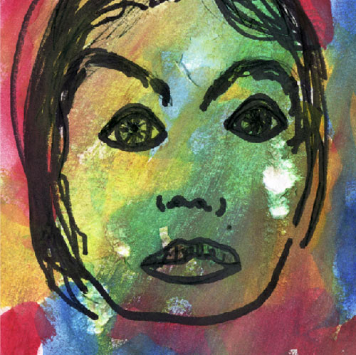 portrait2