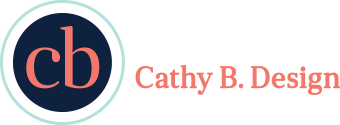 Cathy B Design